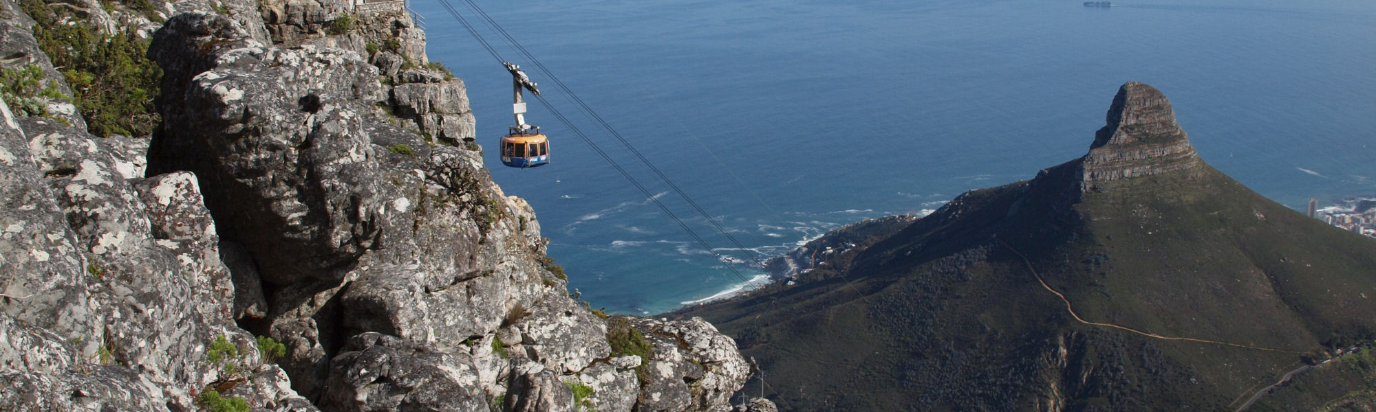 Garden Route Tour – Luxury 7 days