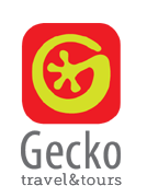 Gecko Travel & Tours South Africa